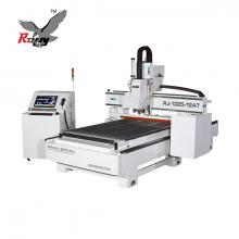 荣锦机械—RJ-1325-12AT-板式家具孔料加工中心
