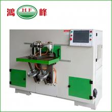鸿峰机械HF-MDK3113B数控榫头机