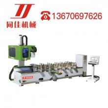同佳机械-数控榫槽机-MSK3725X2(厂家直销,联系人时小姐)