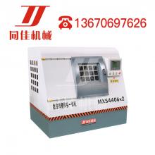 同佳机械-数控榫槽榫头一体机-MXS4406x2(厂家直销,联系人时小姐)