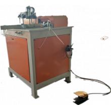 年杰机械-可订制90度切角机