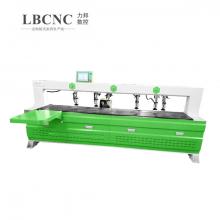 力邦数控-侧孔机LBCK01
