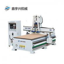 鑫宇兴机械 K2 数控开料机(双工序)