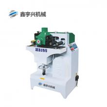 鑫宇兴机械-MB101/MB105木线机