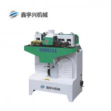 鑫宇兴机械-MB-9015A无极调速木线机