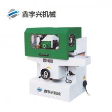 鑫宇兴机械-MB-9105B木线机