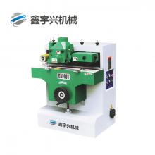 鑫宇兴机械-MB-9105木线机