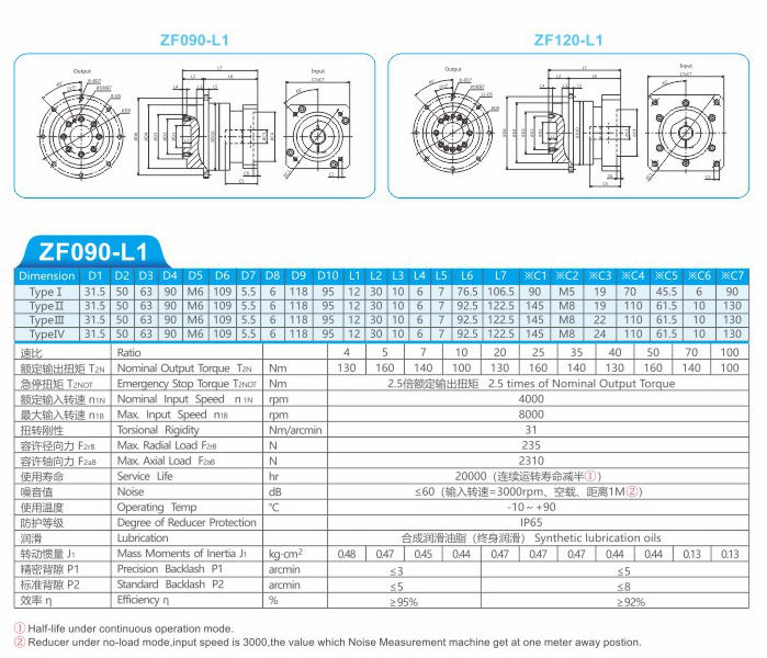 73c89002-5cc3-4151-abad-0f2f29efb8e3.jpg