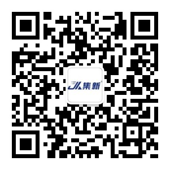 f324cbb0-92a0-4ba9-9a74-2df799ce71b9.jpg